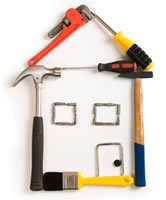 house-tools